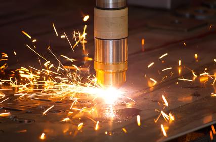 Как сверлить нержавеющую сталь - несколько советов и хитростей