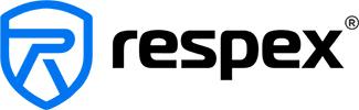 Respex