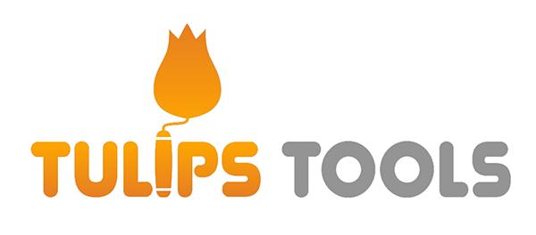 Tulips Tools
