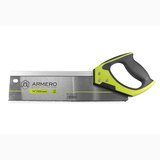 Armero ножовка пасовочная, мелкий каленый зуб, 13 зубов/дюйм AS41-230