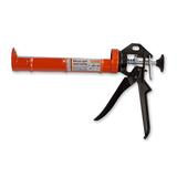 Tulips пистолет для герметика стальной полукорпусной IM11-101