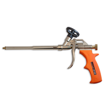 Tulips пистолет для монтажной пены IM11-502
