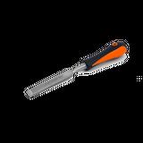 Tulips стамеска, CrV сталь, двухкомпонентная рукоятка, IS05-120