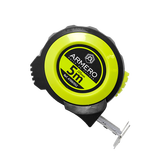Armero Рулетка 5м x 25мм, магнитная, двусторонняя с автоблокировкой AI00-052