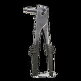 Armero заклепочник для вытяжных заклепок, усиленный механизм, прецизионные насадки AP20-102