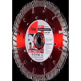 Fubag Алмазный диск SteinPro 150/22.2 11150-3