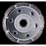 Fubag Алмазный шлифовальныйкруг DS1Extra 125 34125-3