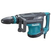 Перфоратор Makita SDS-max HR4013C