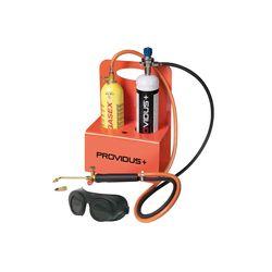 Providus Переносной аппарат для газовой пайки и сварки PI03-310