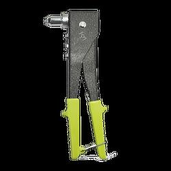 Armero заклепочник двухпозиционный для вытяжных заклепок, усиленный механизм, прецизионные насадки AP20-103