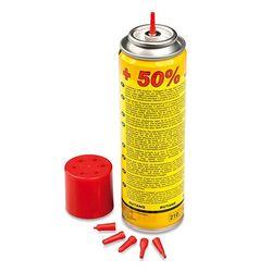 Kemper Баллон с газом KEMPER 10051 KG02-950