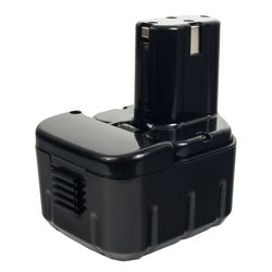 Аккумулятор для HITACHI ПРАКТИКА 12В, 2.0Ач, NiCd, коробка 032-157