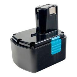 Аккумулятор для HITACHI ПРАКТИКА 14,4В, 1,5Ач, NiCd, блистер 032-164