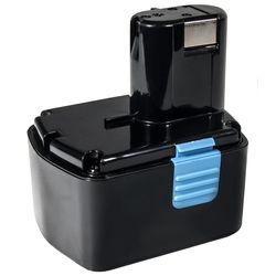 Аккумулятор для HITACHI ПРАКТИКА 14,4В, 2,0Ач, NiCd, коробка 032-171