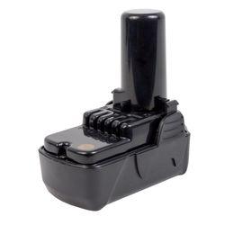 Аккумулятор для HITACHI ПРАКТИКА 10.8В, 1.5 Ач, Li-Ion, коробка 779-356