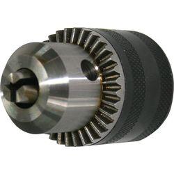 Патрон ключевой ПРАКТИКА 10 мм, конус В12, коробка (1шт), 030-160