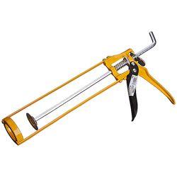"Пистолет для герметика STAYER ""STANDARD"" , скелетный, 310мл, 665"