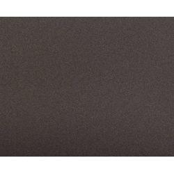 """Лист шлифовальный STAYER """"MASTER"""" водостойкий 230х280мм, Р80, упаковка по 5шт, 35435-080_z01"""
