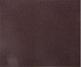 """Лист шлифовальный STAYER """"MASTER"""" водостойкий 230х280мм, Р240, упаковка по 5шт, 35425-240_z01"""