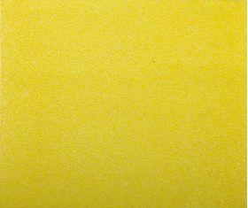 """Лист шлифовальный ЗУБР """"МАСТЕР"""" Р60, 230х280мм (5шт), 35525-060"""