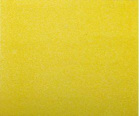 """Лист шлифовальный ЗУБР """"МАСТЕР"""" Р100, 230х280мм (5шт), 35525-100"""