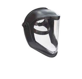 Щиток защитный лицевой Станция инструмента 200521