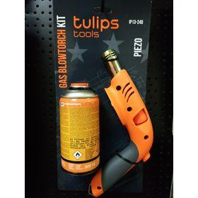Tulips Tools горелка IP13-240