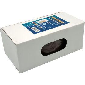 Лента шлифовальная ПРАКТИКА 75 х 457 мм, P100, коробка (10 шт), 032-898