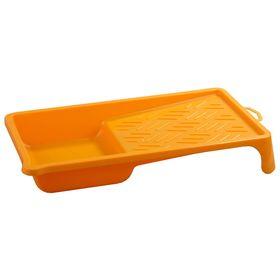 """Ванночка STAYER """"MASTER"""" малярная пластмассовая, 330х350мм, 0605-33-35"""