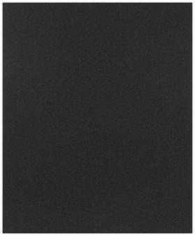 """Лист шлифовальный STAYER """"MASTER"""" водостойкий 230х280мм, Р400, упаковка по 5шт, 35435-400_z01"""