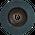 Круг лепестковый циркониевый Andre Pro Line ZR 127 x  22,3 мм